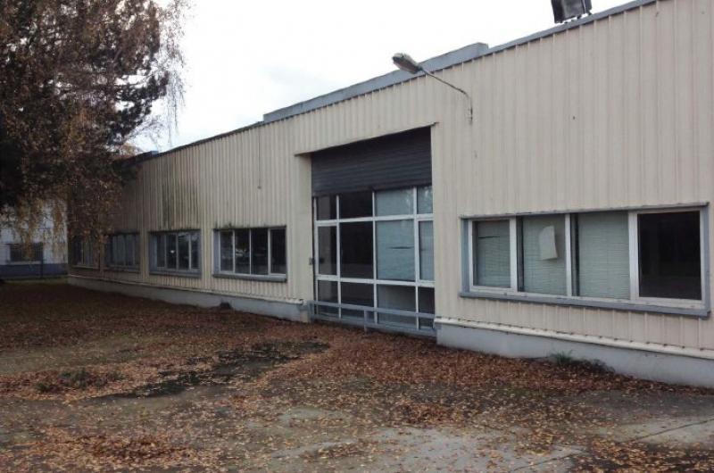 Location Bureaux Vente Lille