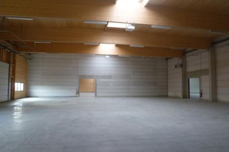 Location entrepot Lille vente