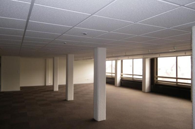 Bureaux Centre Vauban Lille