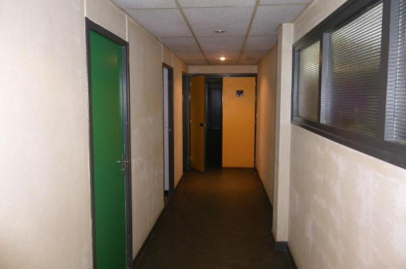 Location bureaux CRT LESQUIN