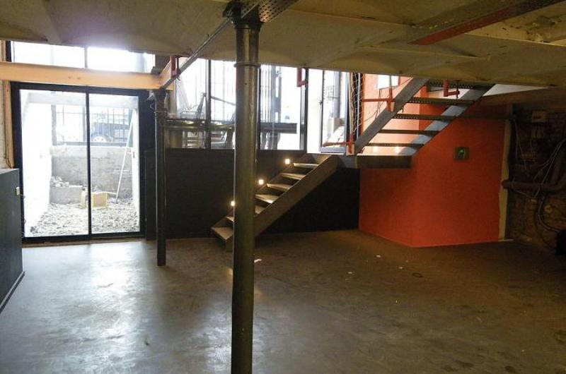 Bureaux à vendre centre de Lille 59