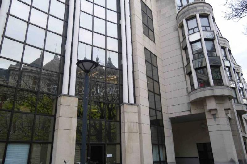 Location bureaux Lille