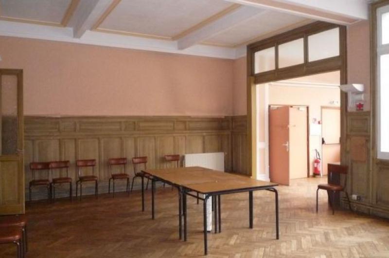 Bureaux Location Lille Roubaix