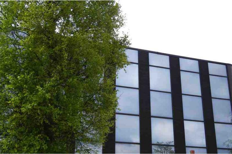 Location bureaux Triolo Lille