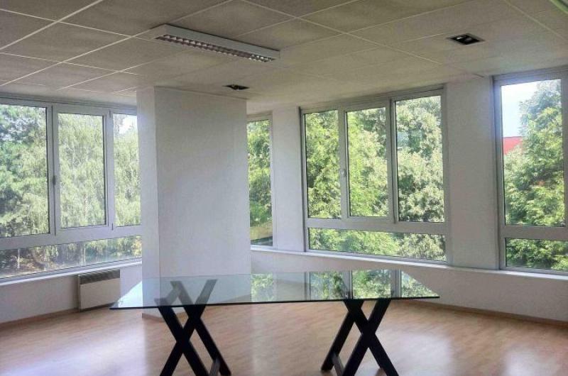 Location bureaux Seclin Lille