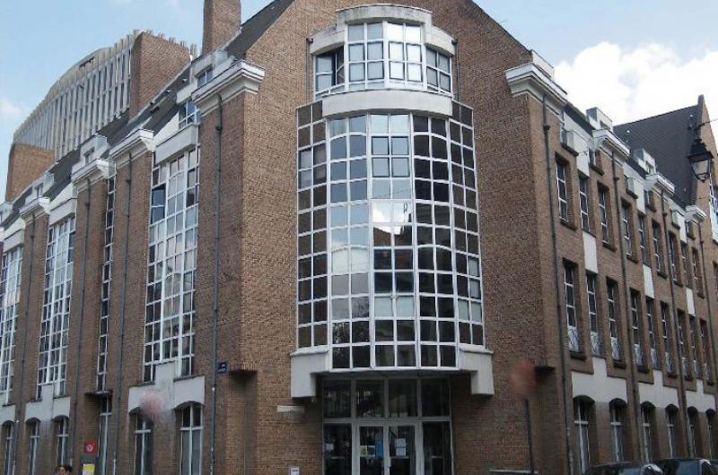Location Bureaux Place du Concert
