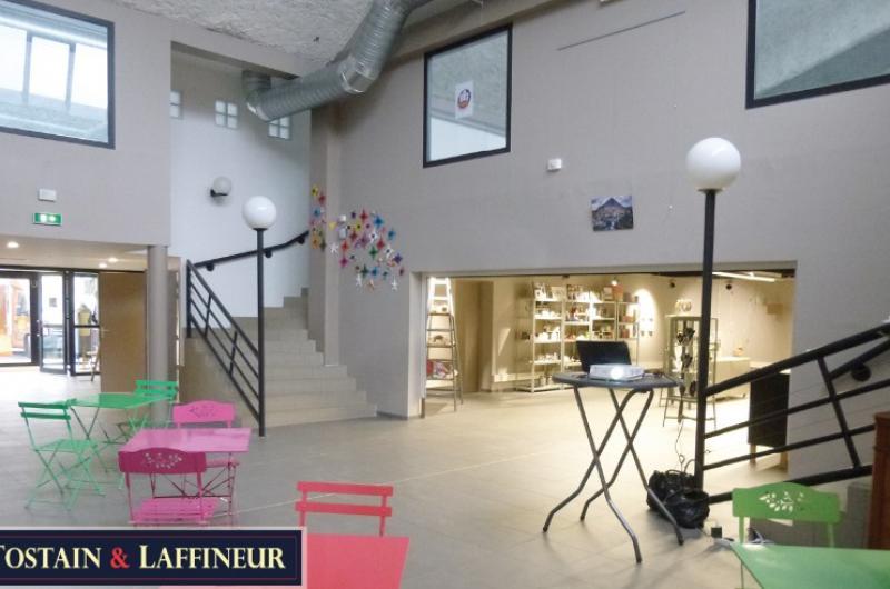 Bureaux Lille - Ouverture du CONCEPT 43 à Marquette-Lez-Lille