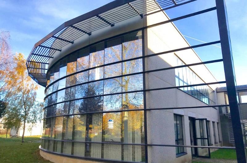 Location Bureaux Lille - CRT de Lesquin