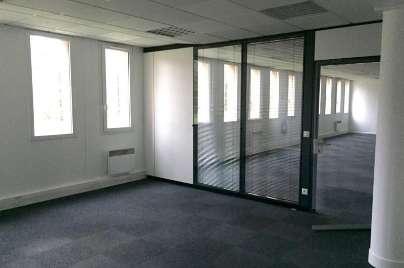 Vente Bureaux Lille Villeneuve d'Ascq Parc de la Cimaise