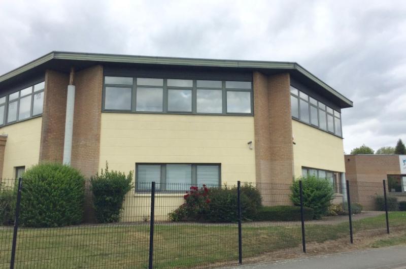 Vente Bureaux Lille : A proximité de Décathlon Campus Villeneuve d'Ascq