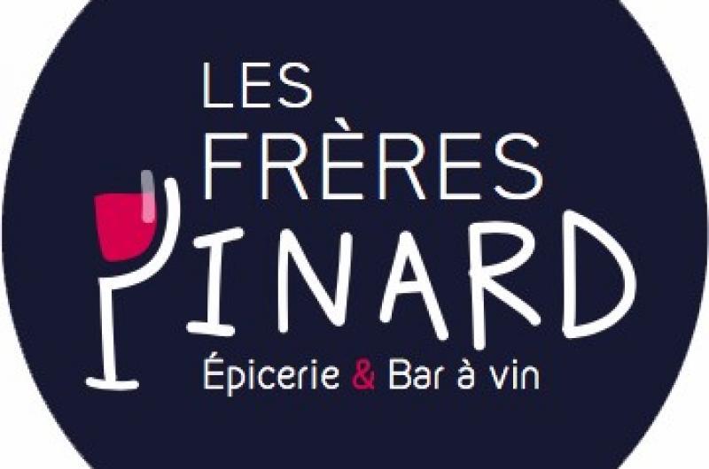 Commerce Lille : Implantation du bar à vin les Frères Pinard