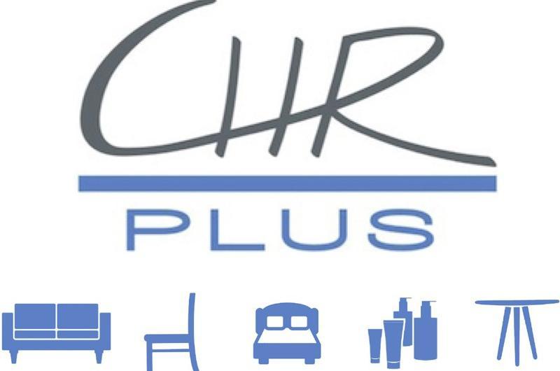 Entrepôt Lille : CHR Plus s'installe à Rouvroy