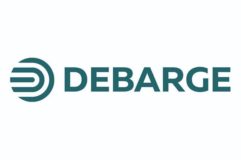 Entrepôt Lille : La société Debarge implante son second site à Carvin