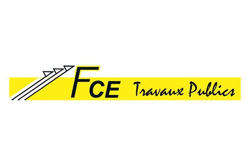 Entrepôt Lille : FCE TP s'installe à Carvin