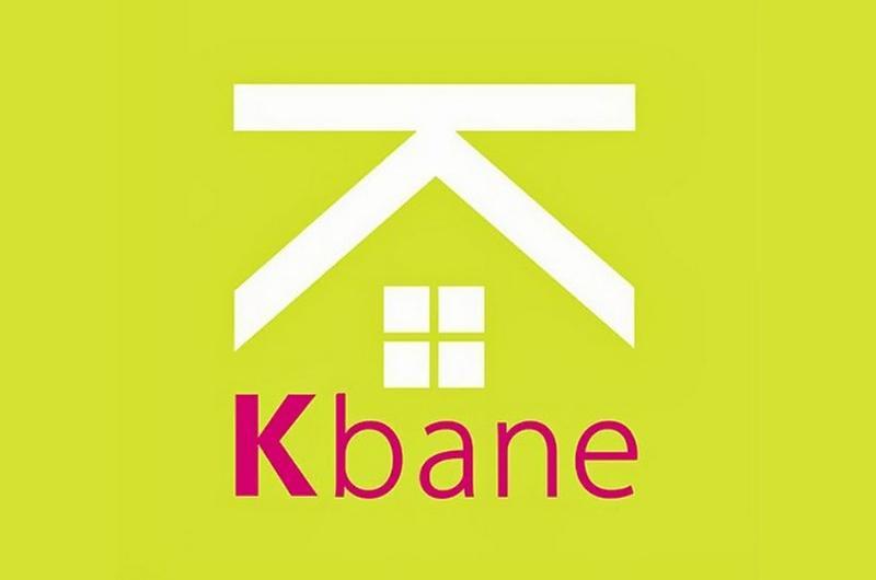 Entrepôt Lille : KBANE prend à bail un entrepôt à Sequedin