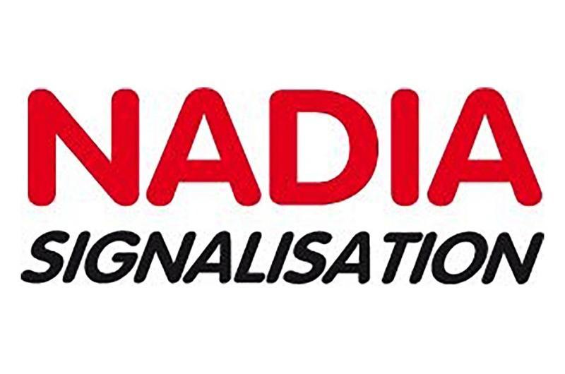 Entrepôt Valenciennes : Nadia Signalisation prend à bail un bâtiment d'activités à La Sentinelle