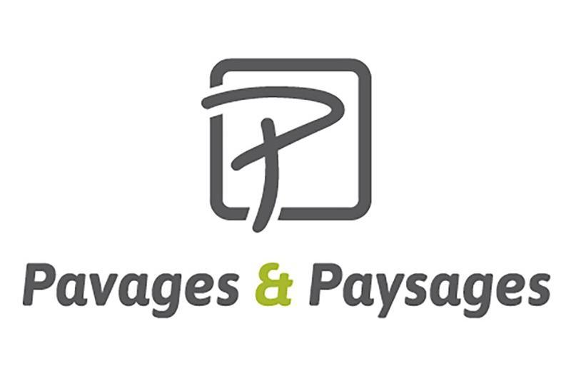 Entrepôt Lille : la société Pavages & Paysages s'installe à Lille Marcq-en-Baroeul