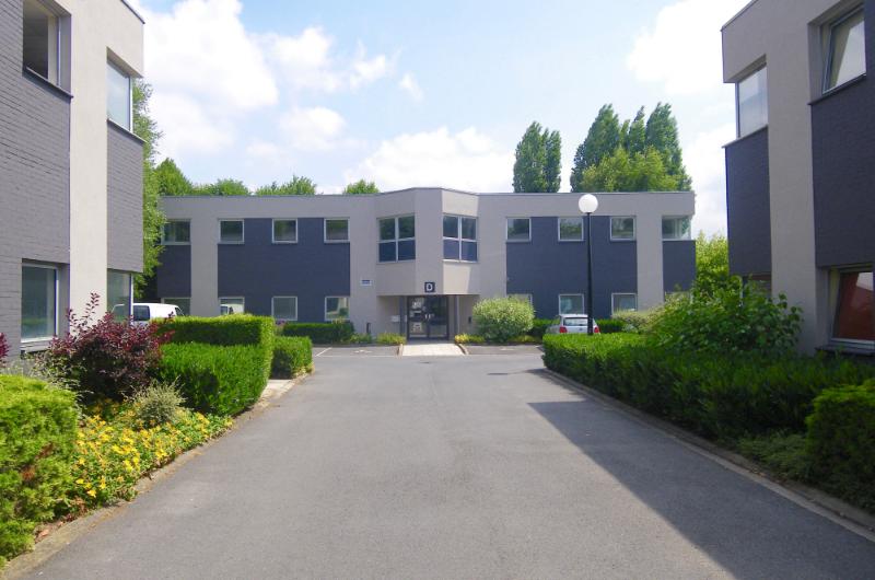 Location Bureaux Lille Côte Joire