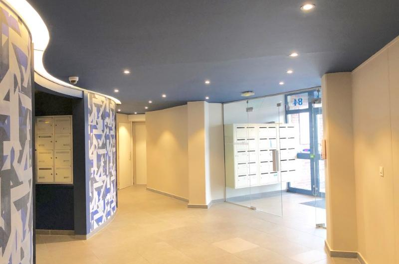 Location bureaux Lille (Roubaix)