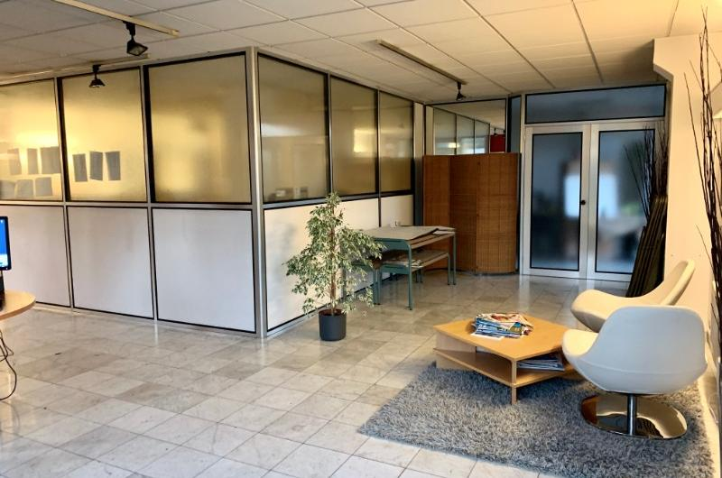 Vente bureaux Lille (Marcq-en-Baroeul)