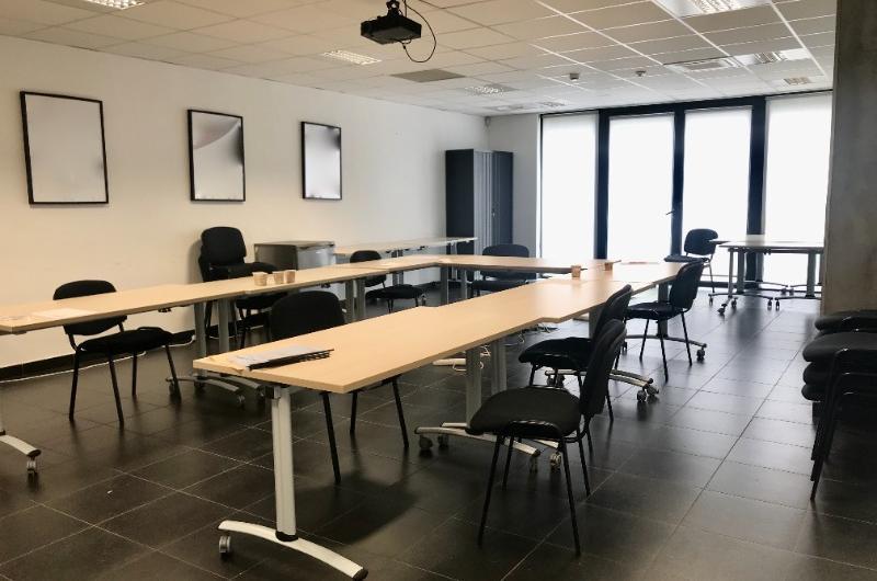 Location bureaux Lille (Croix)