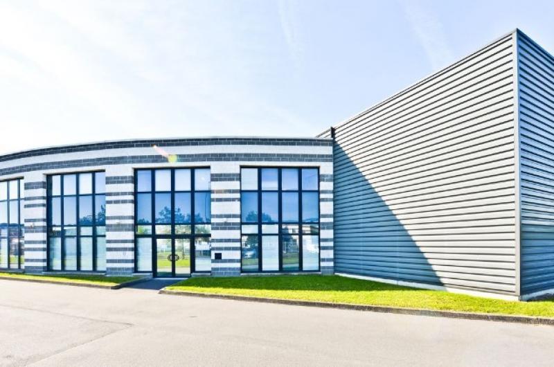 Location Bureaux Lille (Wambrechies)