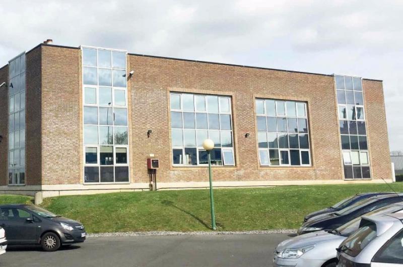 Location bureaux Lille Lens