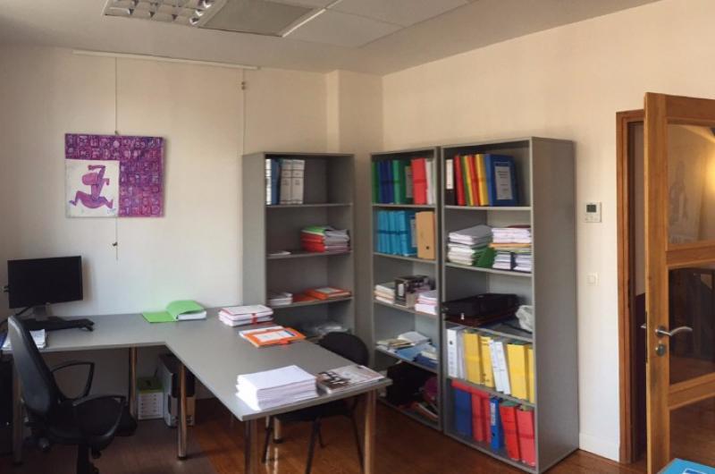 Location bureaux Valenciennes vente