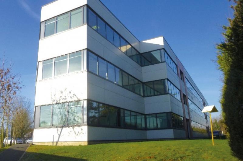 Location Bureaux Wasquehal