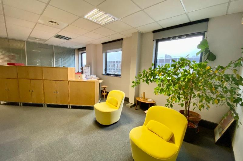 Location vente bureaux Lille (Villeneuve d'Ascq)