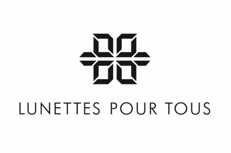 couleur attrayante boutique pour officiel grande vente au rabais Commerce : l'opticien Lunettes pour Tous installe son ...