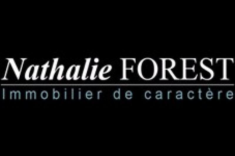 Commerce Vieux Lille : l'Agence immobilière Nathalie Forest rue Basse