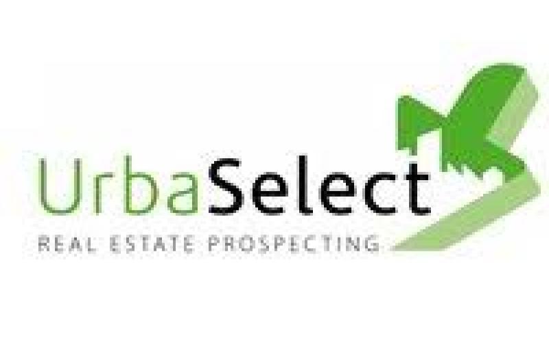 Bureaux Lille - Urba Select : une nouvelle implantation à Lille
