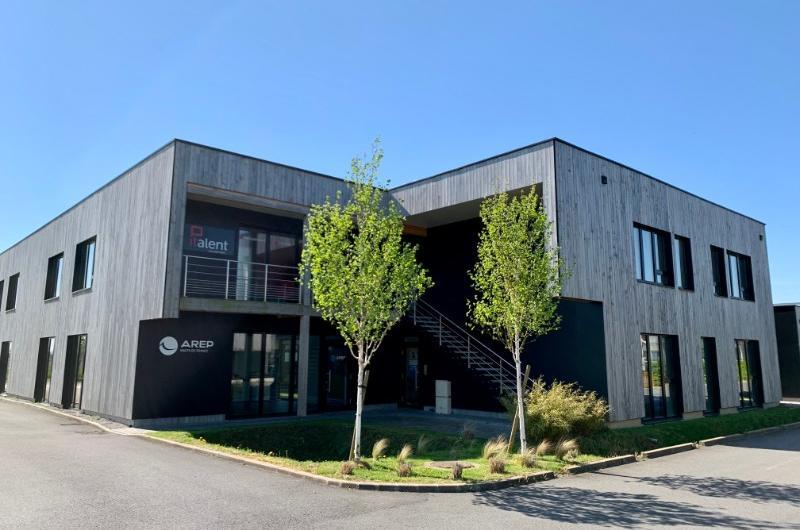 Vente Bureaux Lille (Sainghin-en-Mélantois)