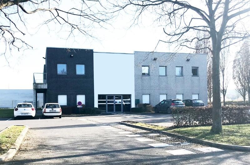 Vente bureaux Lille (Henin-Beaumont)