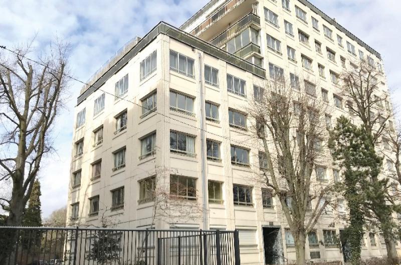 Vente Bureaux La Madeleine Grands Boulevards