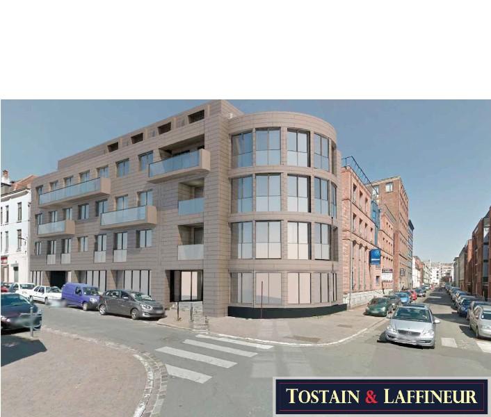 Vente bureaux vieux lille lille biens immobiliers - Bureau de vente immobilier ...